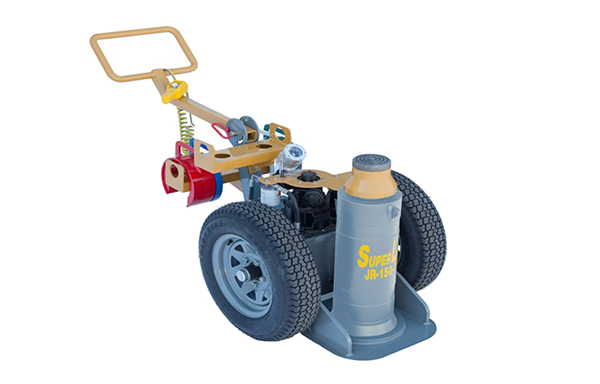 superlift-jr-series-hydraulic-jacks